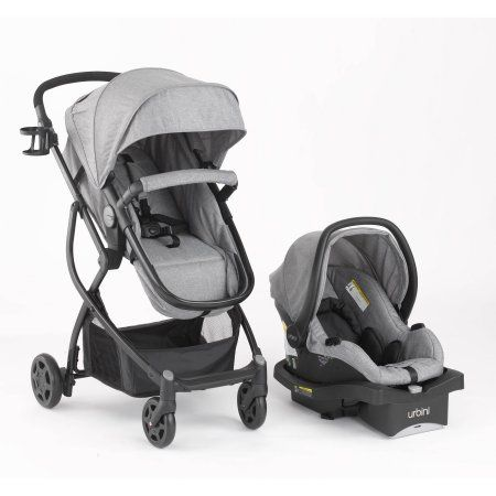 43+ Car seat and stroller walmart ideas