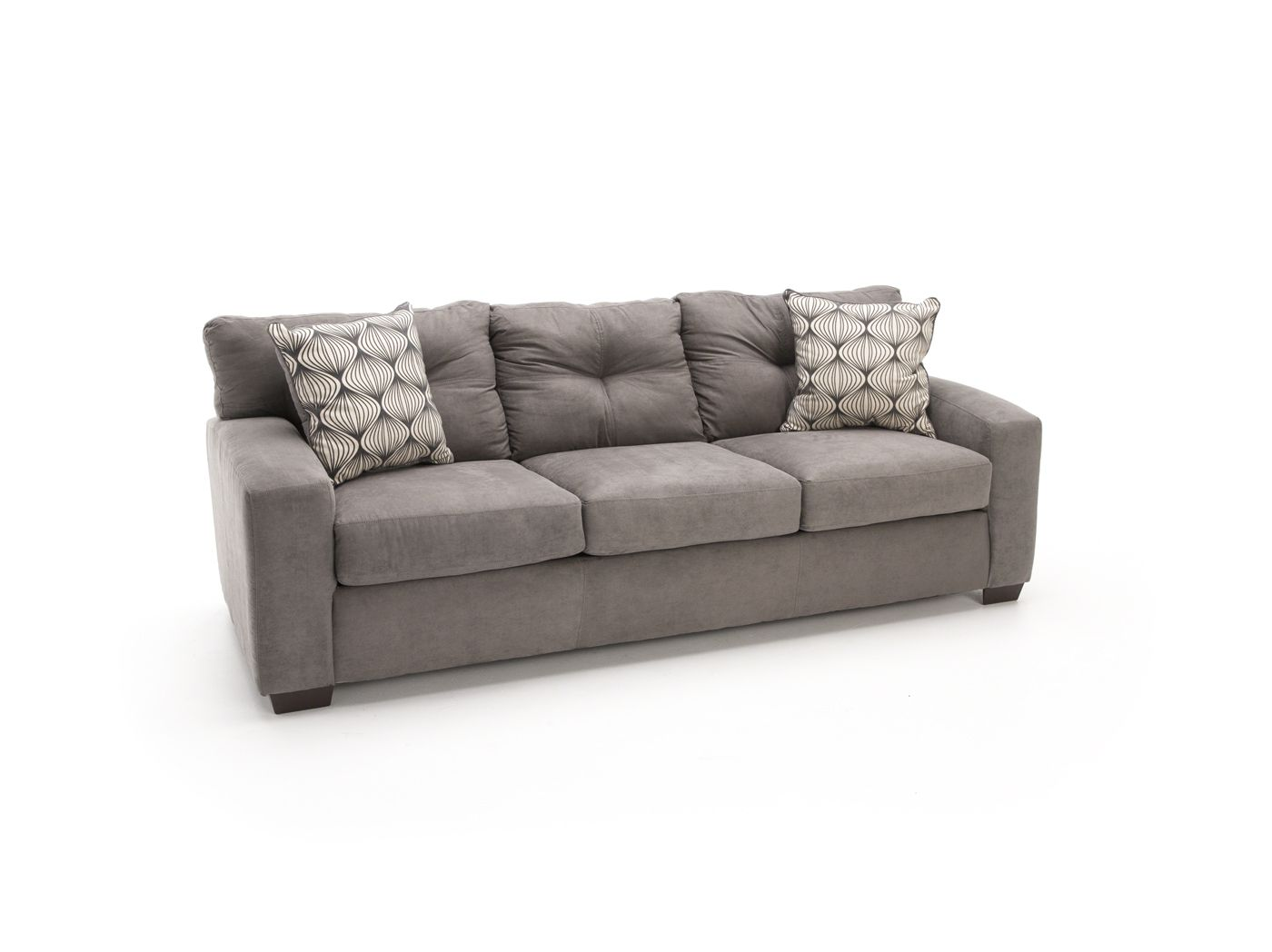 amazing Steinhafels Appliances Part - 8: Victory Sofa #steinhafels
