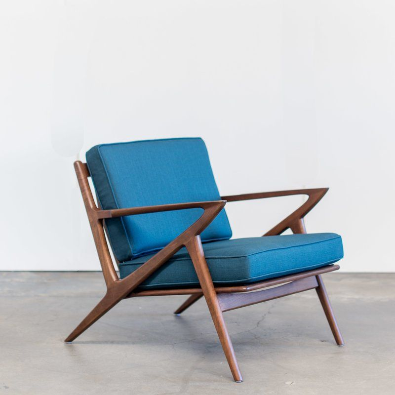 Surprising Mcfaddin Armchair In 2019 Interiors Mid Century Chair Pdpeps Interior Chair Design Pdpepsorg