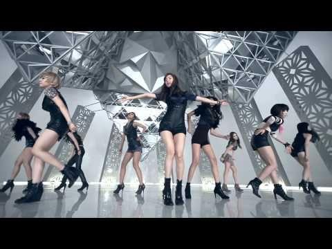 Pin On K Pop Songs