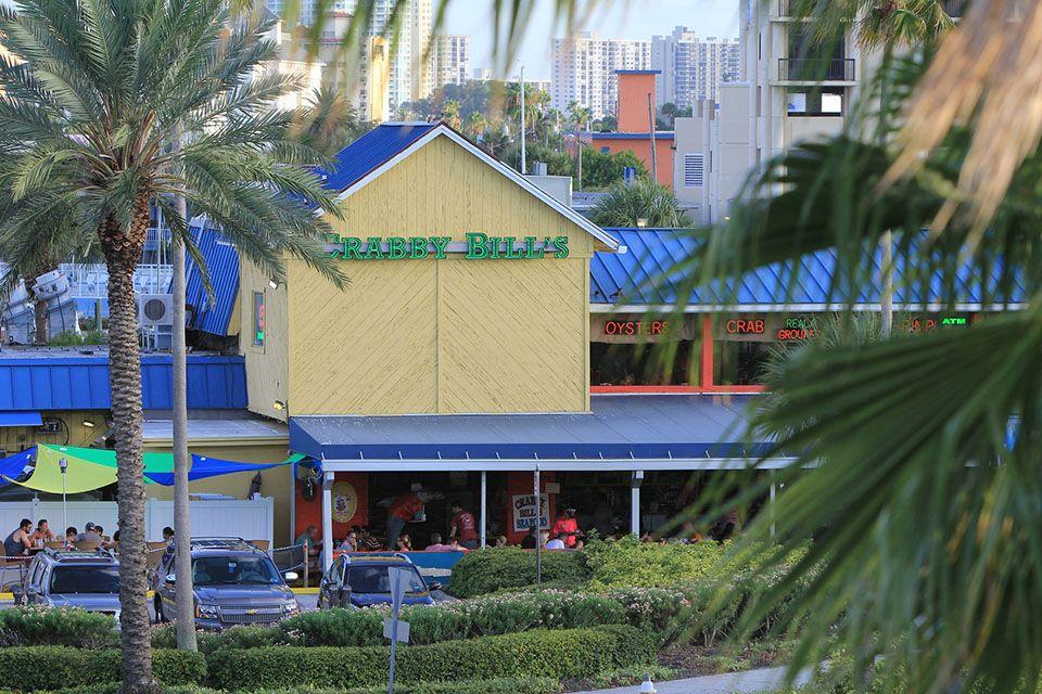 Clearwater Beach Crabby Bills Clearwater Florida S Best