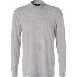 Reduzierte T-Shirts für Herren #knittedsweaters