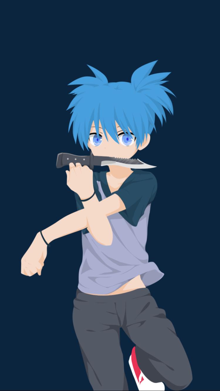 Pin by Kendw18 on Assassination Classroom Anime, Zelda