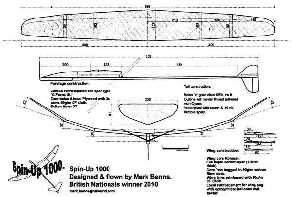 Image Result For Balsa Wood Plane Plans Models Pinterest Plane