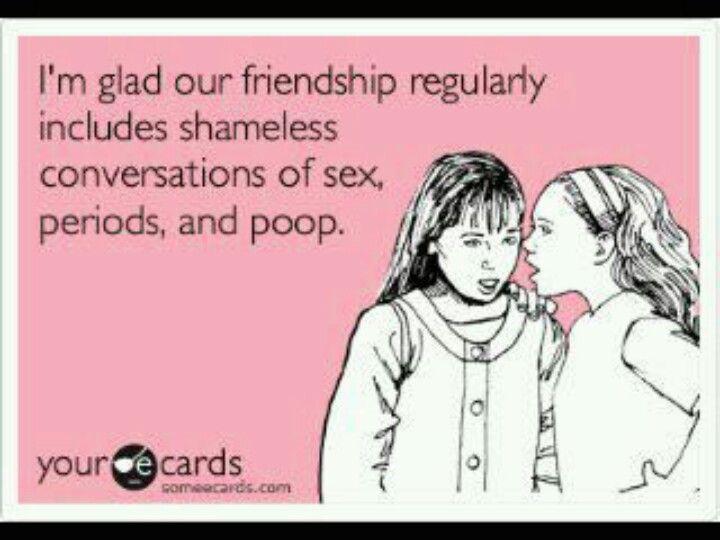 Lol da truth!!