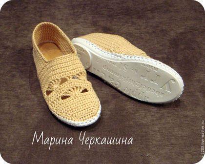 туфли босоножки обувь обувь ручной работы сапоги балетки