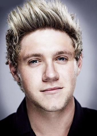 #NEW Niall for Action/1D