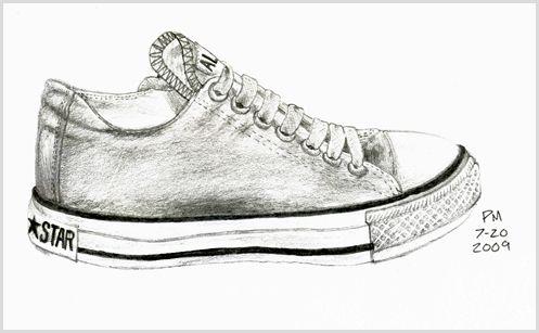 Ermäßigte Converse Damen Schuhe Hot Sale Converse Sneaker