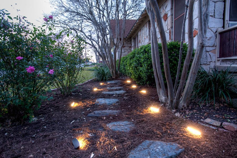 Walkway lighting ideas full size of backyardhouse party lighting walkway lighting ideas outdoor walkway lighting design ideas walkway lighting aloadofball Image collections