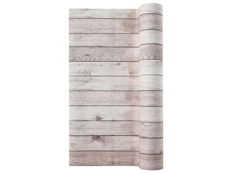 MELINERA® Decoratiefolie 1000 x 45 cm Lidl, Muur