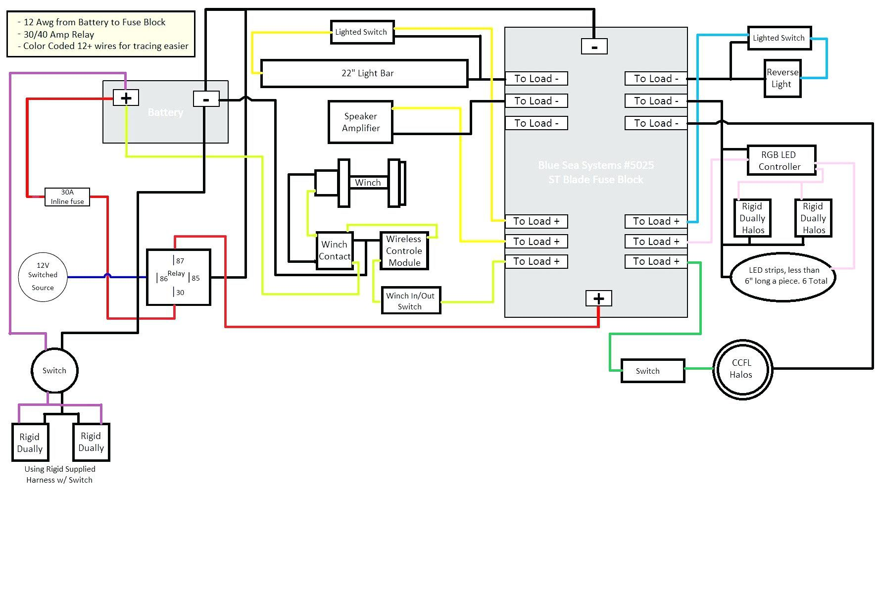 rd 350 diagram wiring diagram centre yamaha rd 350 wiring diagram color [ 1774 x 1200 Pixel ]