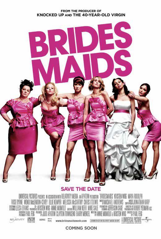 romantische und lustige filme