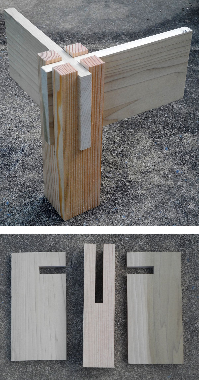 Pin de Takumi Sato en インテリア | Pinterest | Carpintería, Madera y ...