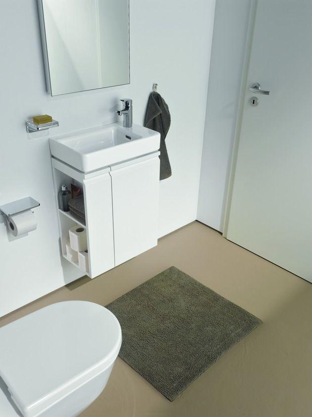 Small Bathrooms Laufen Pro Www Laufen Com Small Bathroom Sinks