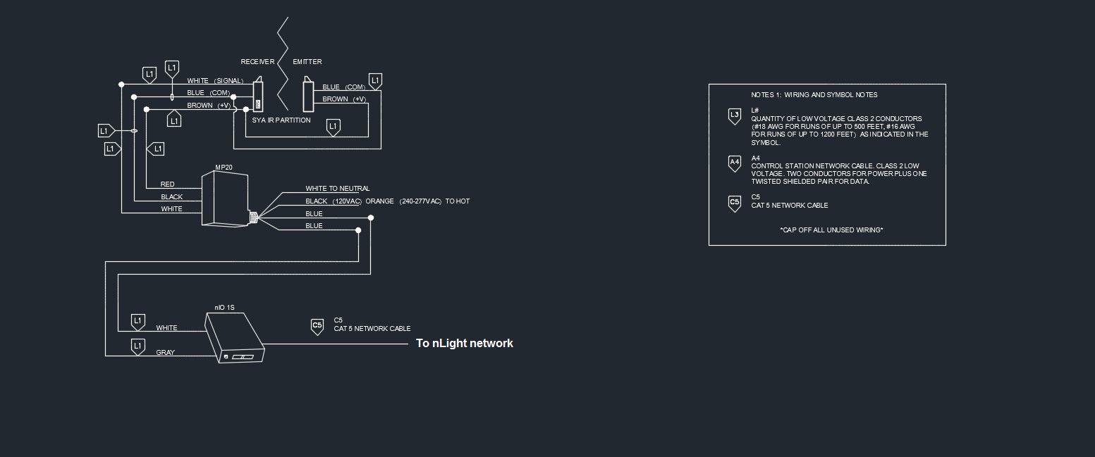 Nlight Wiring Diagram from i.pinimg.com