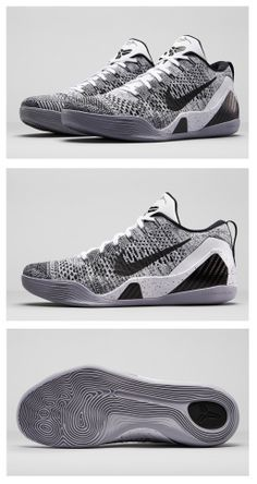 new concept 849b8 97eab Nike Kobe IX Low  Beethoven