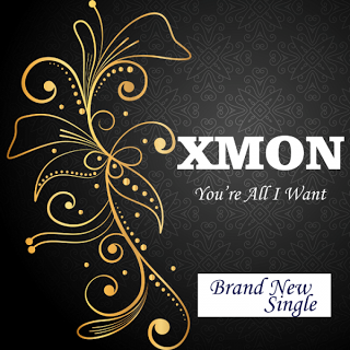 Download Xmon You Re All I Want Mp3 Download Youre All I Want All I Want Things I Want
