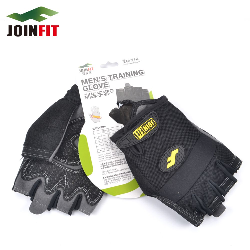 Mens novelty gloves - Men S Workout Gloves Weightlifting Gloves