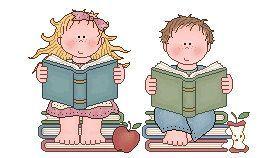 Im genes colores cute jard n de infantes m sica para for Cancion para saludar al jardin de infantes