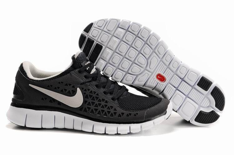 Nike free run | Nike free run 2, Free