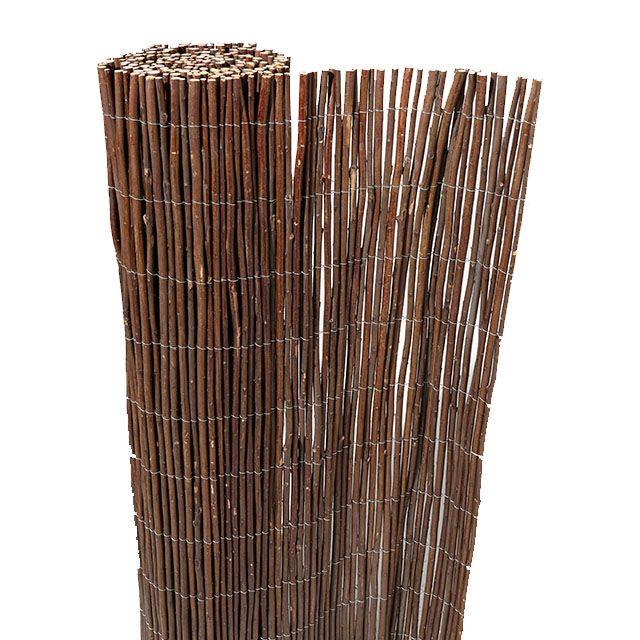 palissade castorama cloture jardin composite fort de france u garage photo galerie cloture. Black Bedroom Furniture Sets. Home Design Ideas