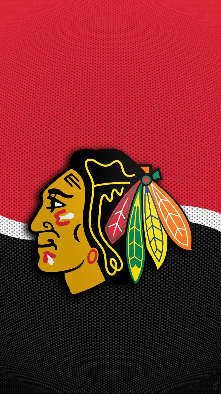 Blackhawks Iphone Background 2021 Live Wallpaper Hd Chicago Blackhawks Wallpaper Chicago Blackhawks Blackhawks