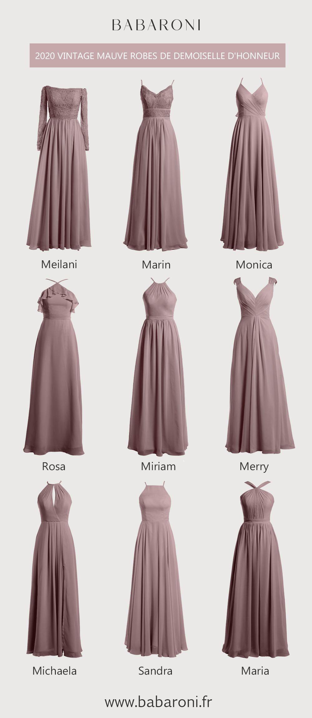 Robes Demoiselle D Honneur En 2020 Robe De Demoiselle D Honneur Robe Demoiselle D Honneur Demoiselle D Honneur