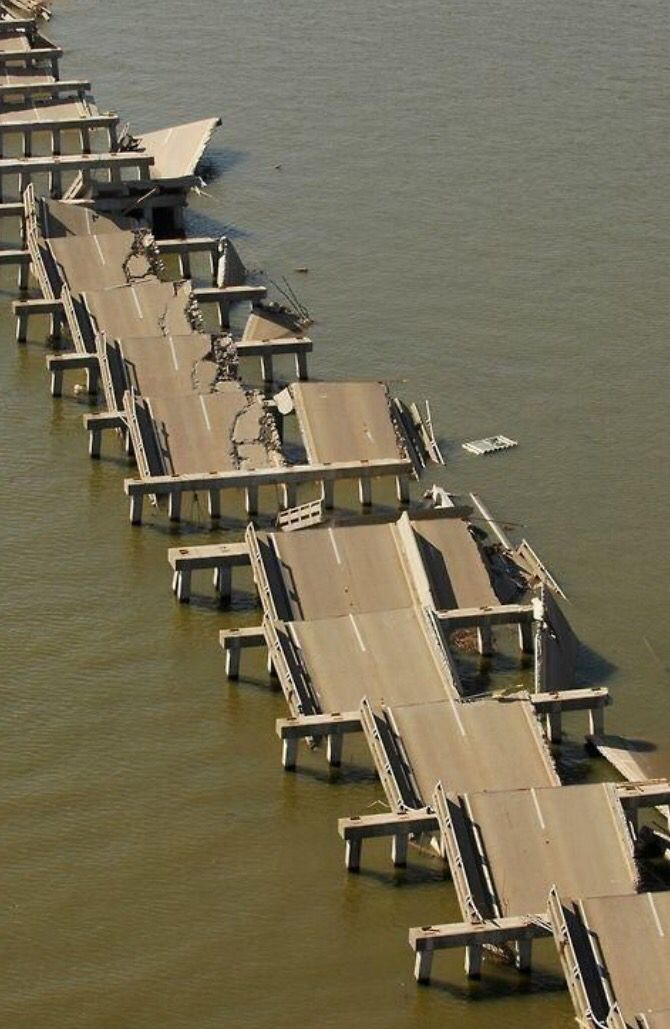 Post Katrina   Hurricane katrina, Katrina, Hurricane