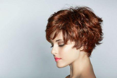 Photo of Ultimi tagli di capelli pixie