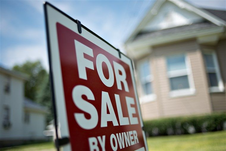 Can you comfortably afford your dream home the 2836 rule