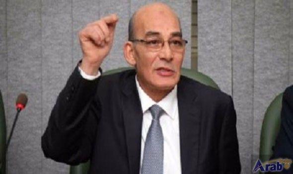 Abdel Moneim al-Banna gives priority to Egyptian…