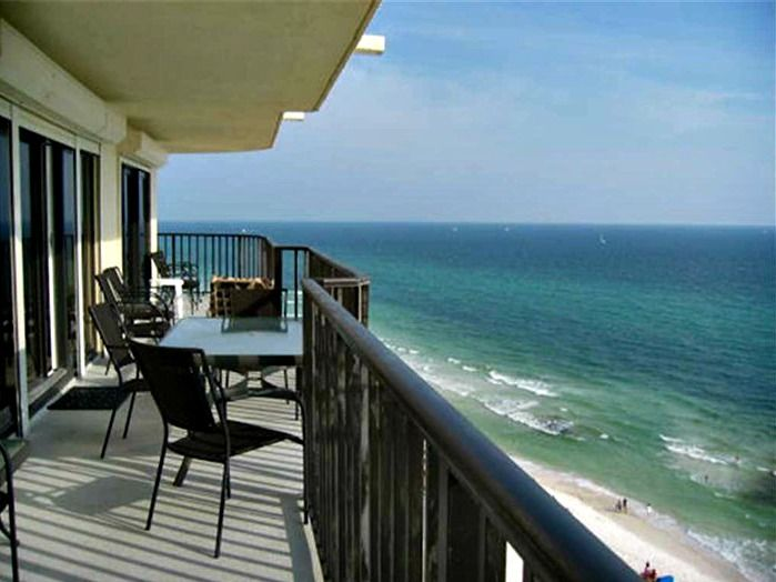 Commodore 1301 Panama City Beach Florida Condo Rental Florida Condo Rentals Beach House Rental Panama City Panama