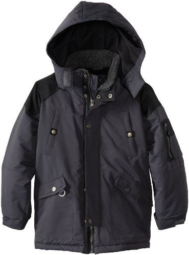 8c6e0abcc Pin by nekol DaCosta on Ski jackets men   women