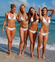 How can i lose weight around my stomach fast image 3