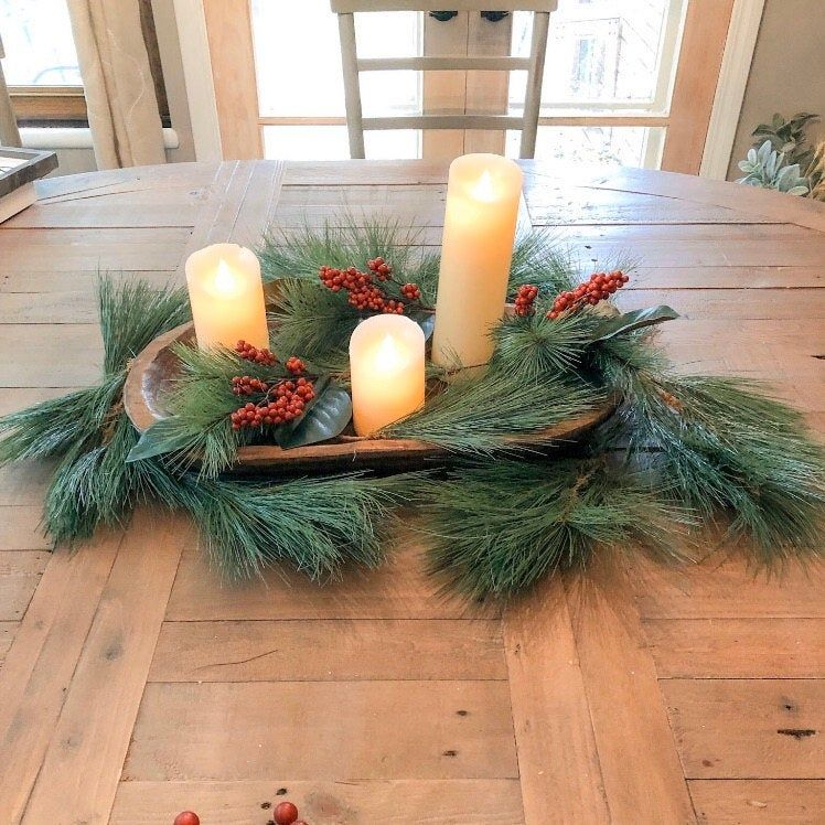 Burlap Bow Country Burlap Bow Bow For Wreath Bow For