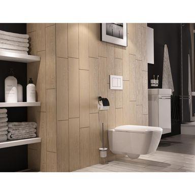 Gres Szkliwiony Dublin Beige 15 5 X 62 Star Gres Gres W Atrakcyjnej Cenie W Sklepach Leroy Merlin Dublin 62nd Toilet