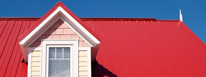 For A Long Time Roofer San Antonio Has Been The Most Trusted Roofing Place Among Private And Bus Metal Roofing Materials Metal Building Insulation Roof Panels