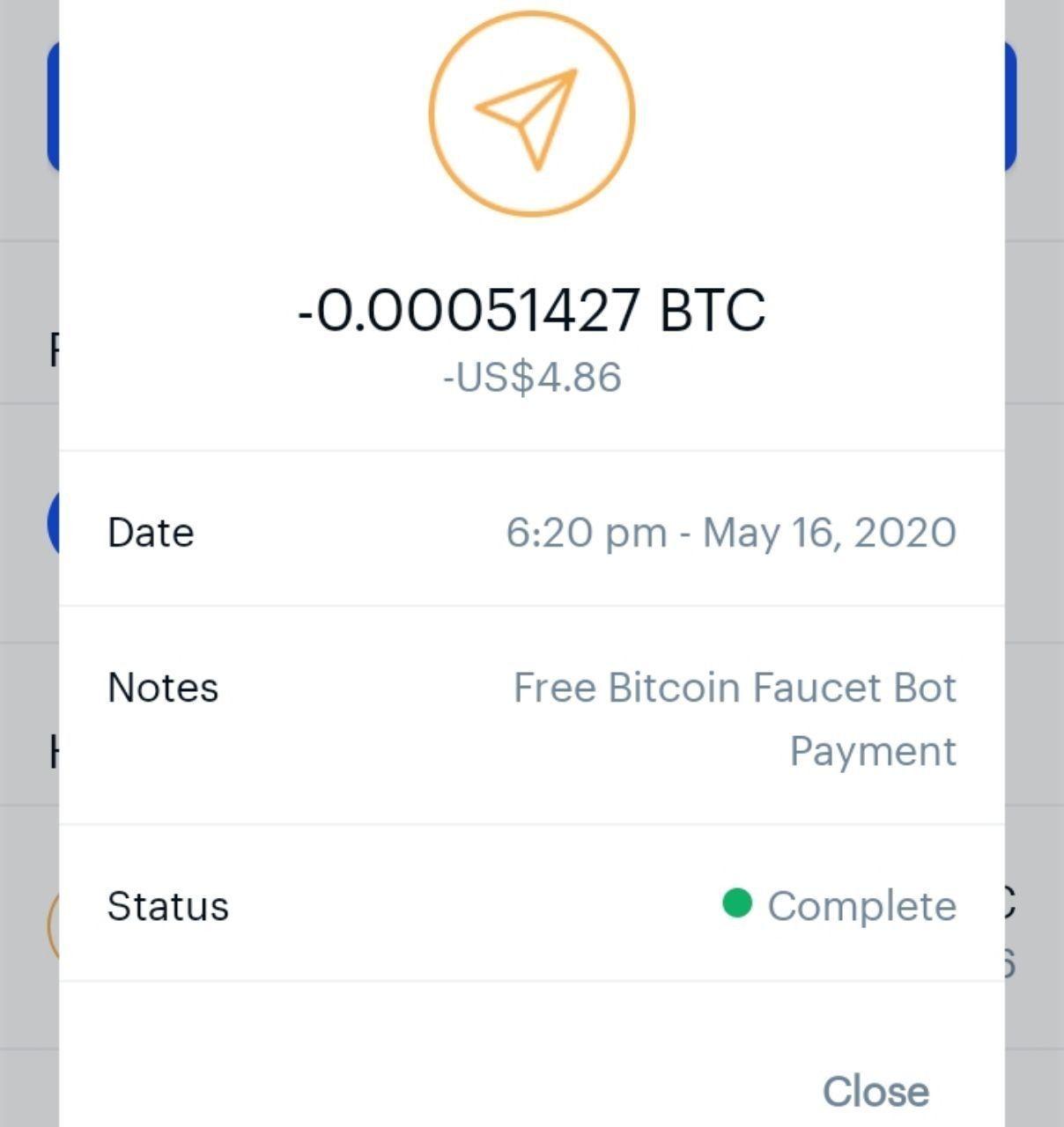 bitcoin roucet hack cel mai apropiat bitcoin atm