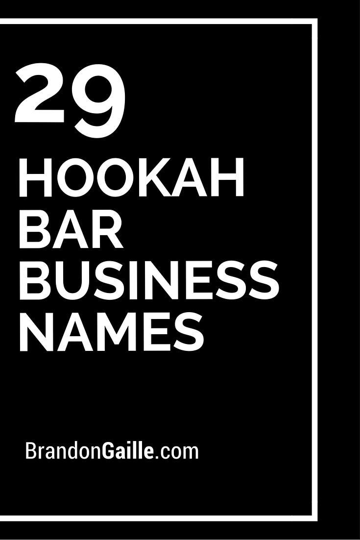 hookah bar business s hookahs bar and business 29 hookah bar business s