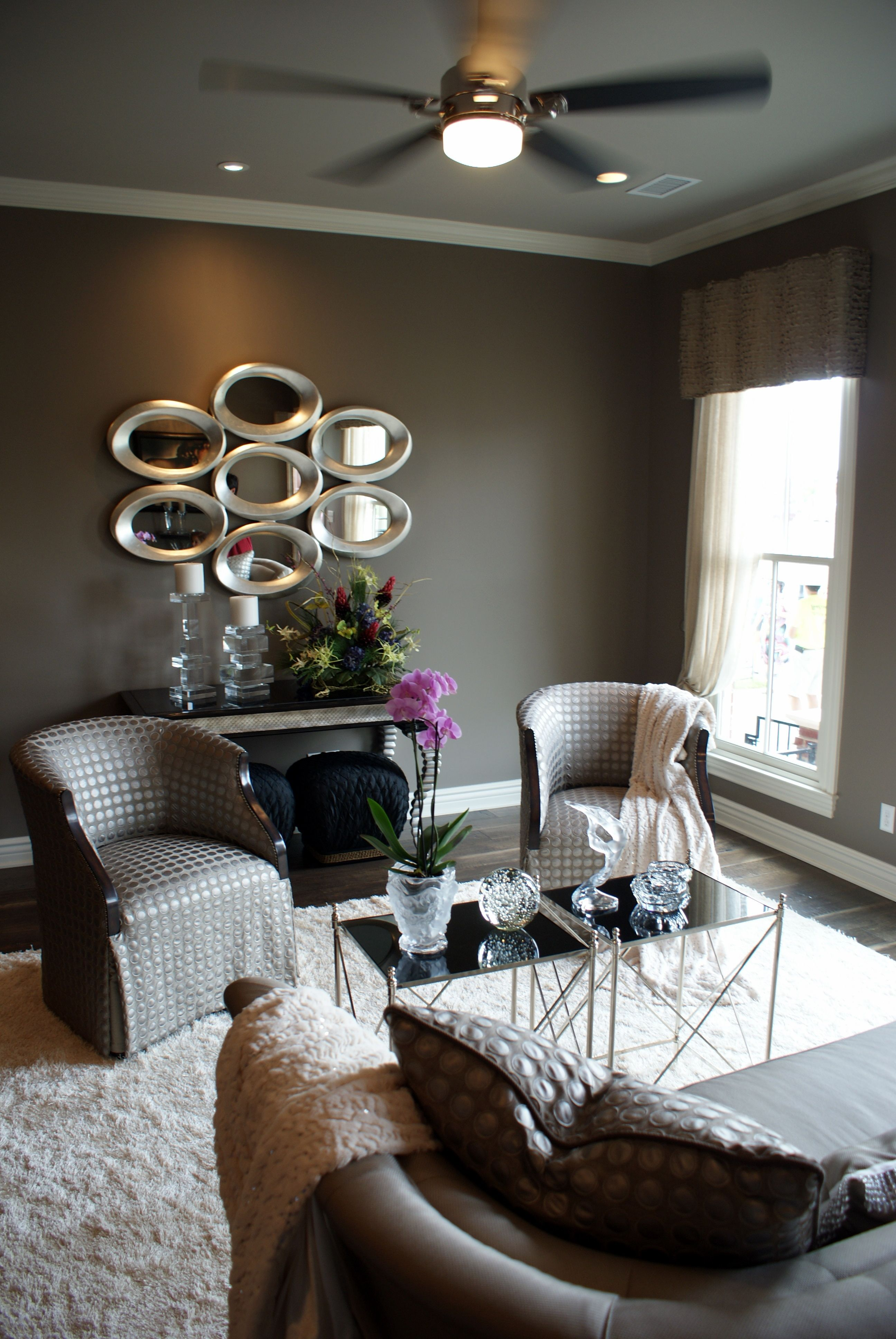 Homearama - Louisville, KY 2011 Norton Commons | My old ...