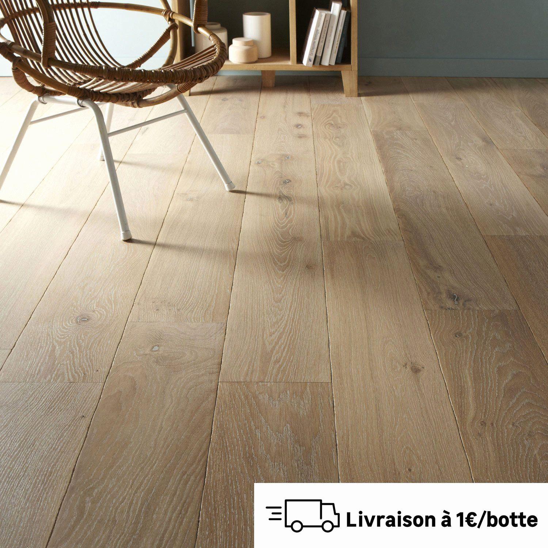 Lovely Sens Des Lames De Parquet Flooring Flooring Inspiration Parquet Flooring