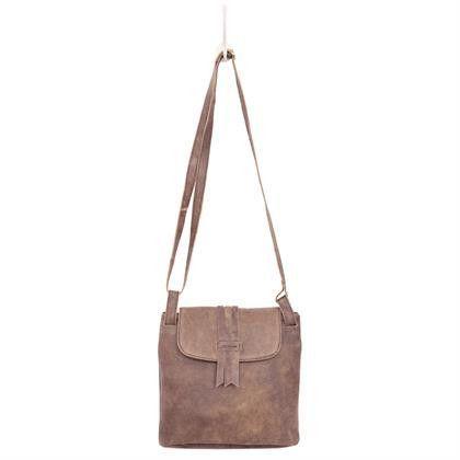 Lindon Handbag
