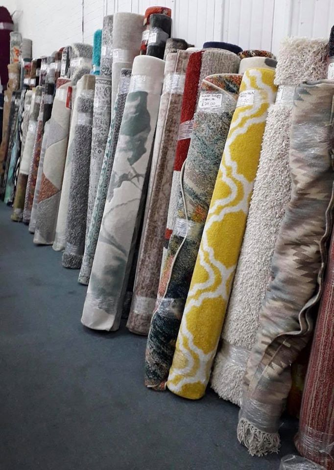 Leigh-on-Sea Store 1009-1015 London Road, Essex SS9 3JY Tel. 01702 476356  #furnitureoutletstores #rug #rugs #decor #homedecor #giftsforthehome #homelyhome #home #instadecor #instahomedecor #mydecortoday #myhousestyle #interior123 #interiortrends #interiorstylist #ilovemyhome