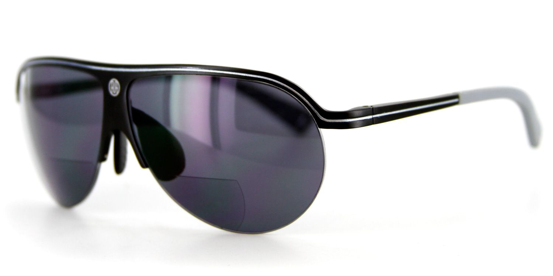 c4a2749d47 BAHAMAZ- BIFOCAL Reading Sunglasses Bahamaz-Polarized Bifocal Sun Readers     -  29.99   RitzyReaders.com