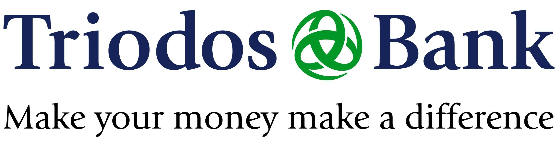 Triodos Bank Informs Their Clients At All Times Where Their Money Goes Http Www Triodos Com En About Triodos Bank Know Where Your Money Goes Transparency