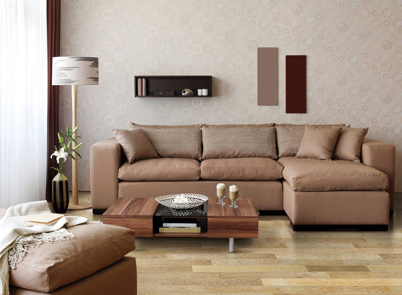 Foothills White Oak Tumbled Pebble Furniture How To Clean Furniture Decor