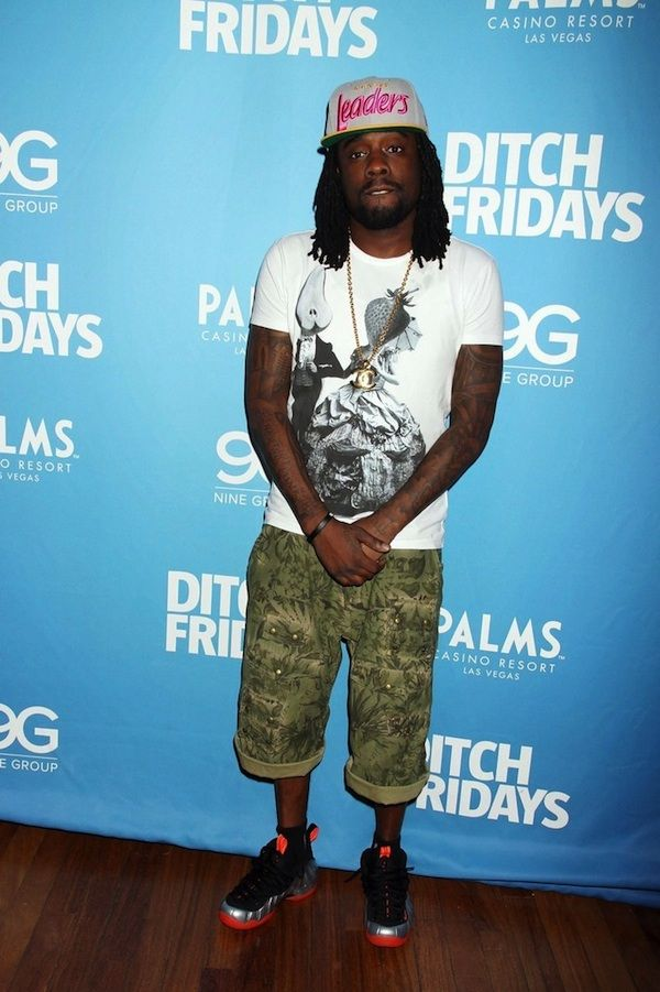 Wale-Leaders-Hat-PRPS-Floral-Camo-Cargo