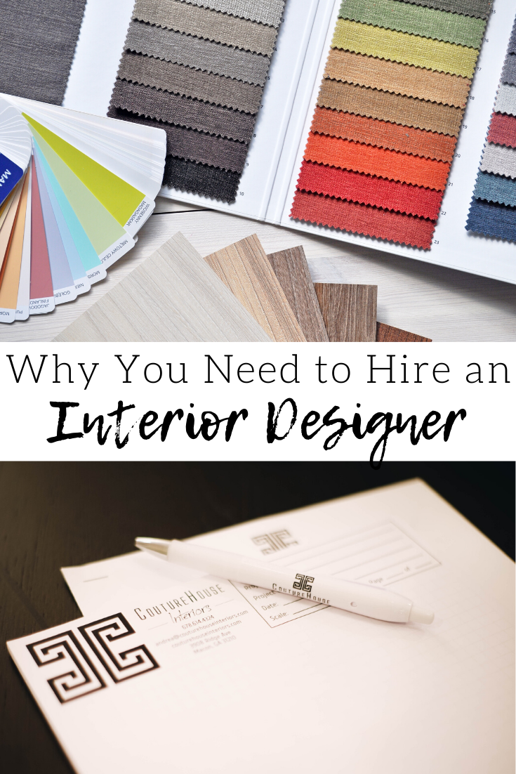 Function Flow And Cost Savings Are Just A Few Reasons Why Hiring An Interior Designer Is Worth Your Investment Read Why Prof In 2020 Design Interior Design Interior