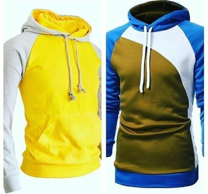 #activewear #fitness #sportswear #yoga #leggings #gymwear #gym #fashion #workout #yogapants #yogawea...