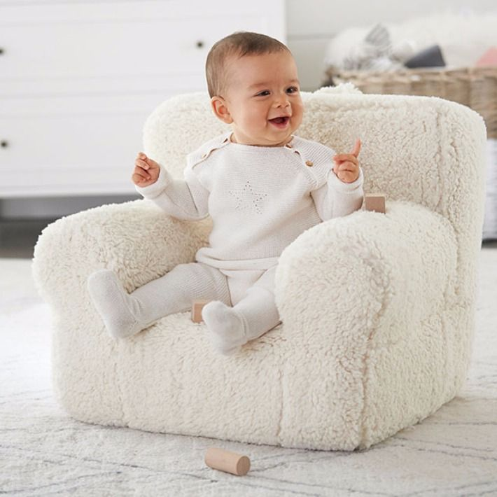 Top Gifts for 1 Year and Under. Shop below. | Baby ...